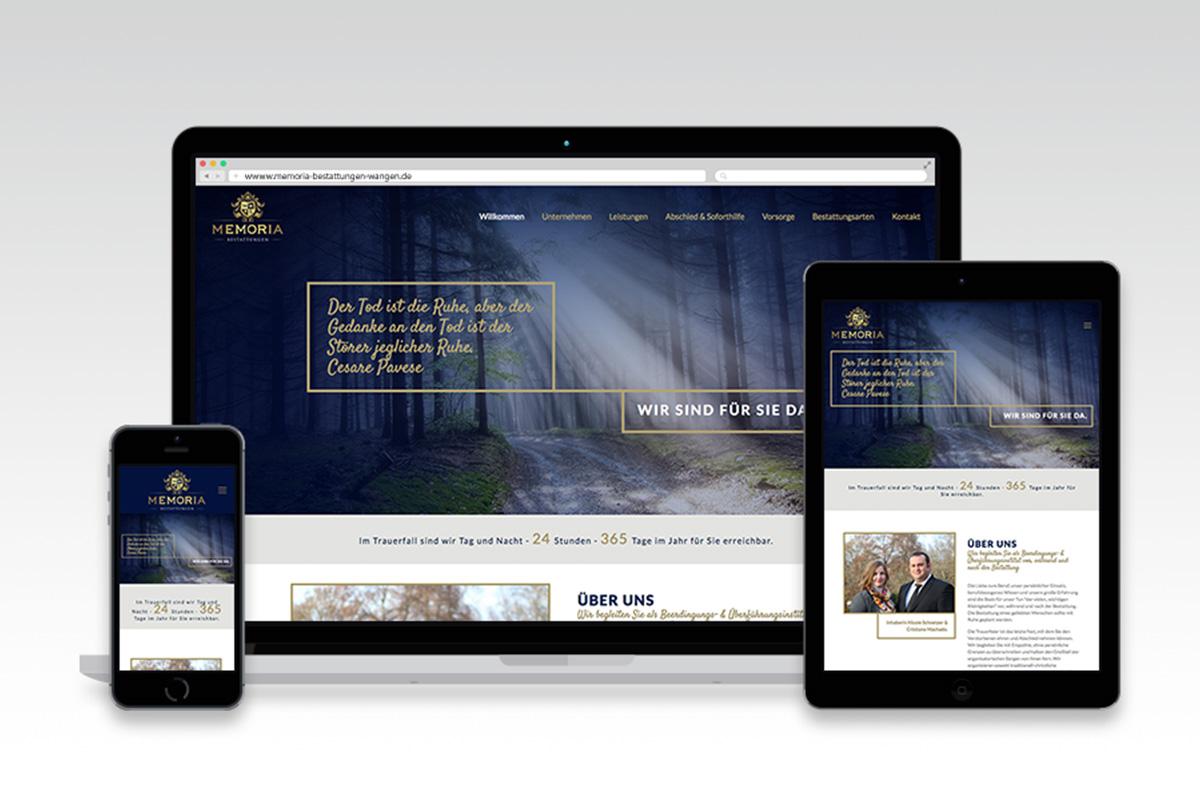 Referenz_Webdesign_Alexandra_Wimbauer_3
