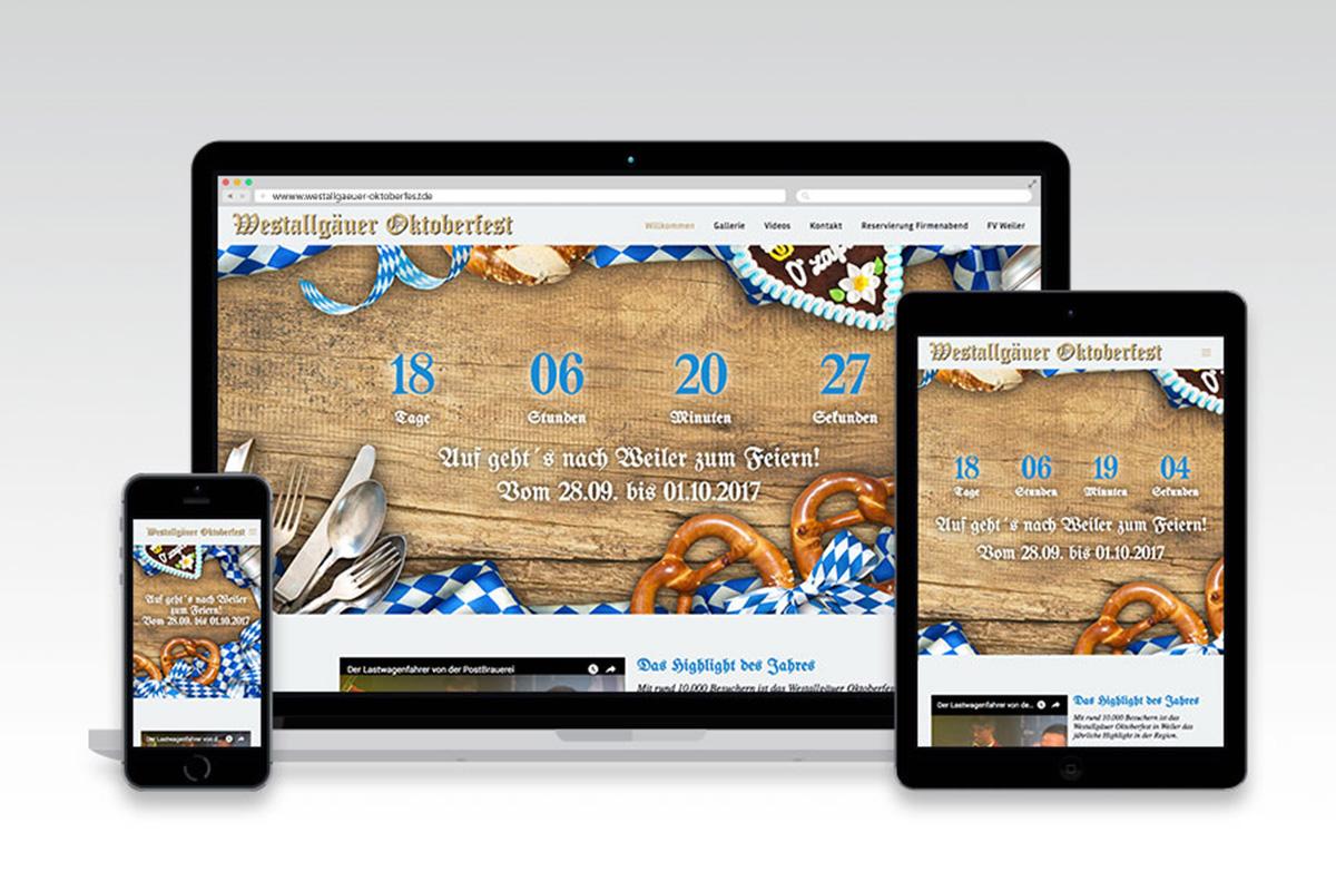 Referenz_Webdesign_Alexandra_Wimbauer_4