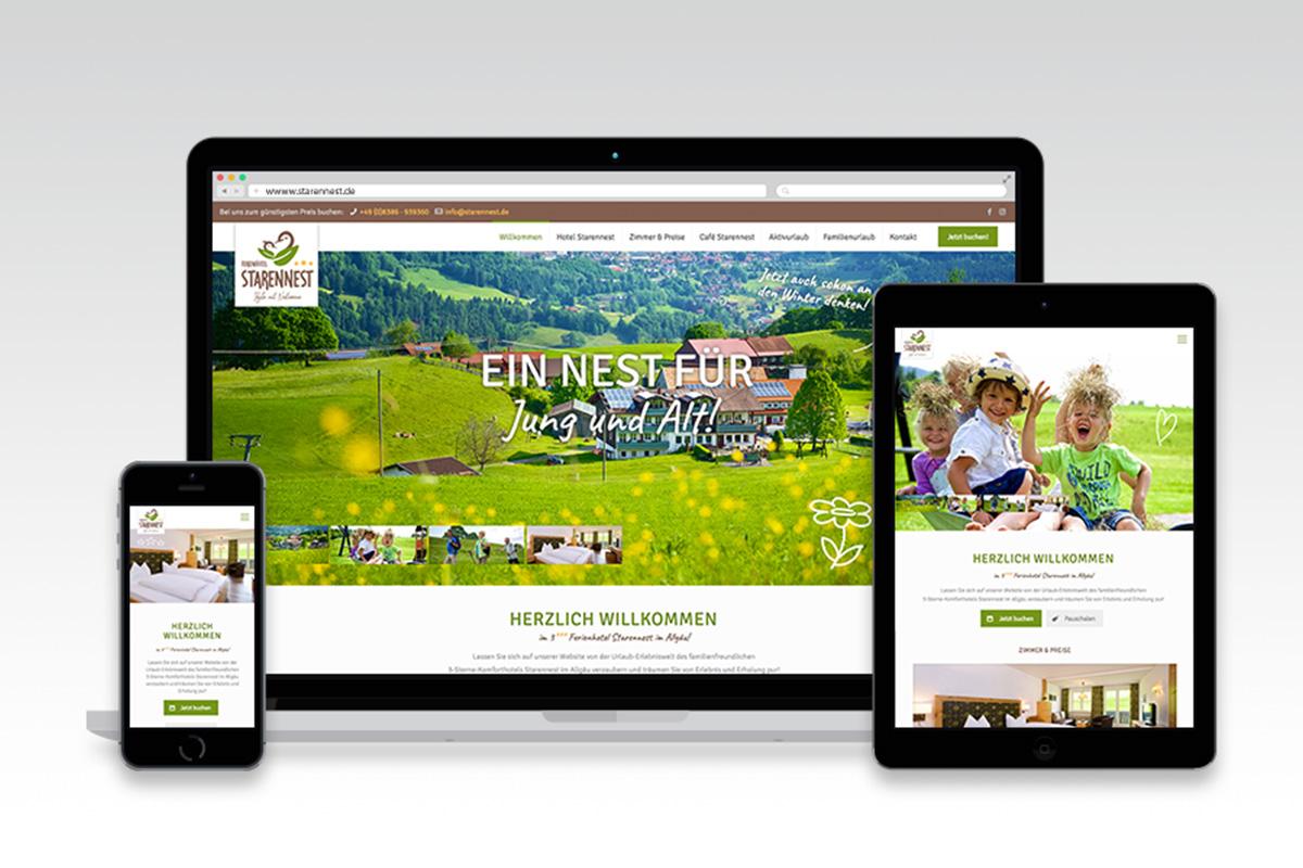 Referenz_Webdesign_Alexandra_Wimbauer_6