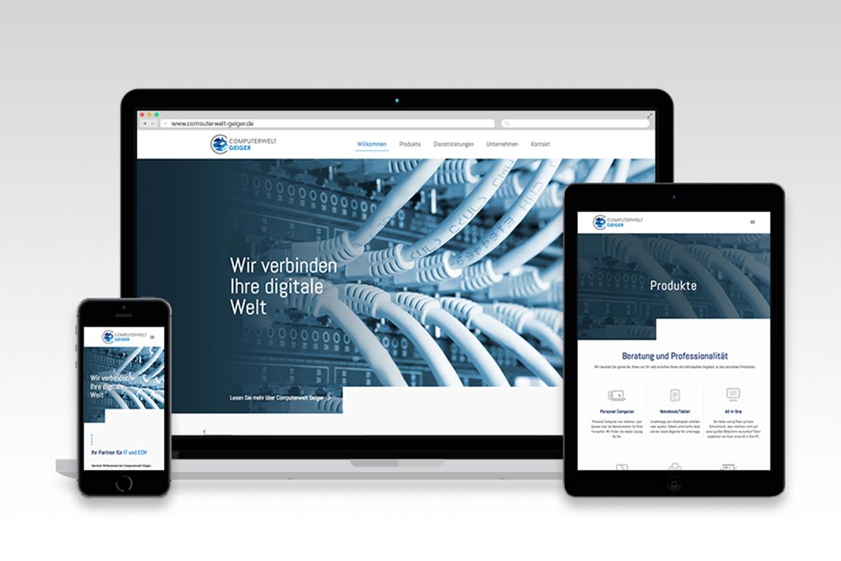 Refernz_Webdesign_Alexandra_Wimbauer_1