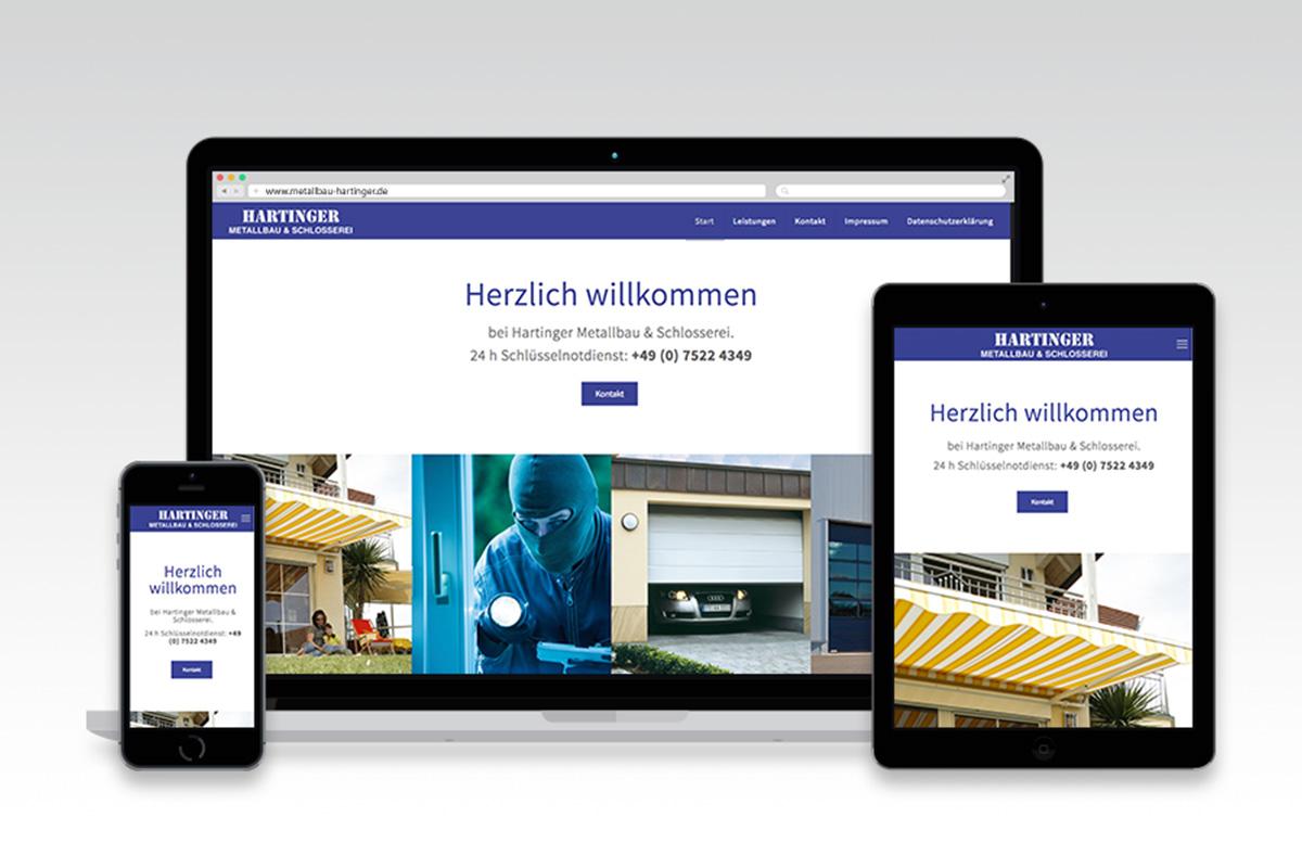 Referenz_Webdesign_Alexandra_Wimbauer_11