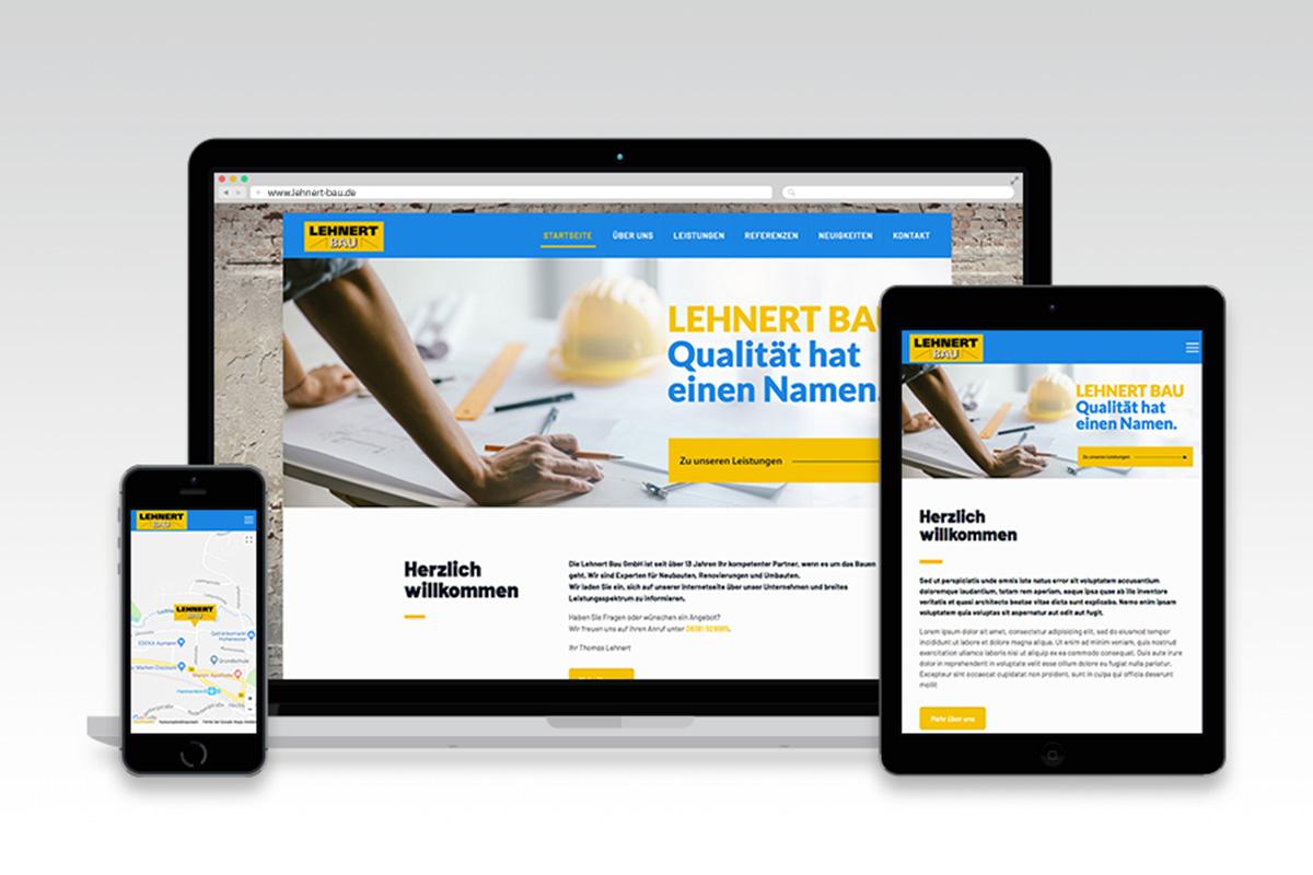 Referenz_Webdesign_Alexandra_Wimbauer_12