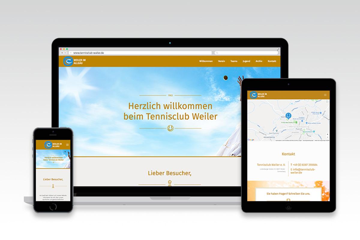 Referenz_Webdesign_Alexandra_Wimbauer_14