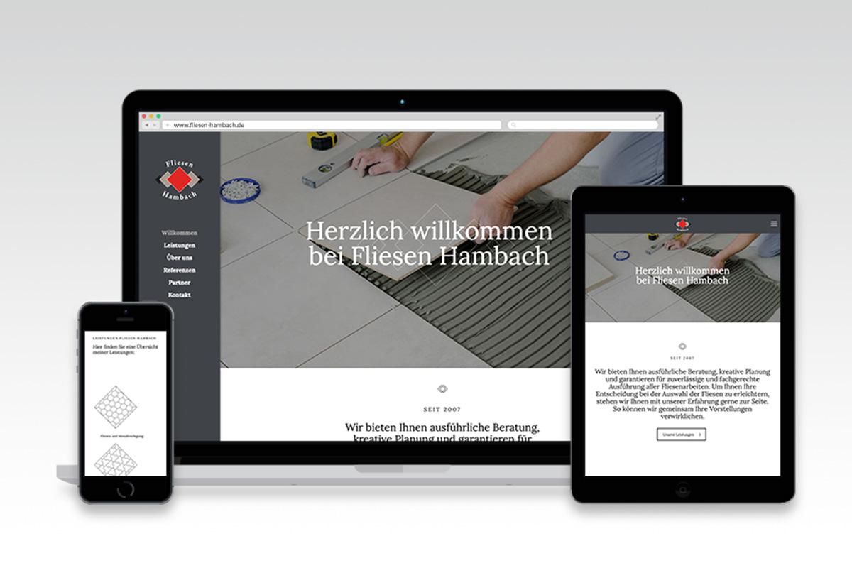 Referenz_Webdesign_Alexandra_Wimbauer_19