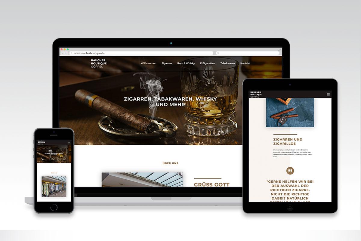 Referenz_Webdesign_Alexandra_Wimbauer_20