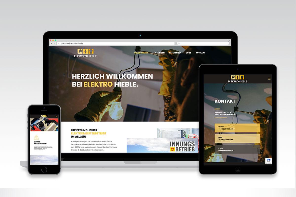 Referenz_Webdesign_Alexandra_Wimbauer_21